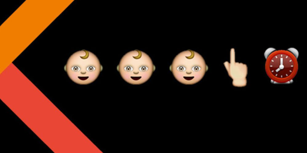 Qué Canciones Se Ocultan Tras Estos Emojis Fotogalería