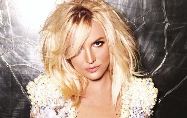 Britney spears casi desnuda photos 12