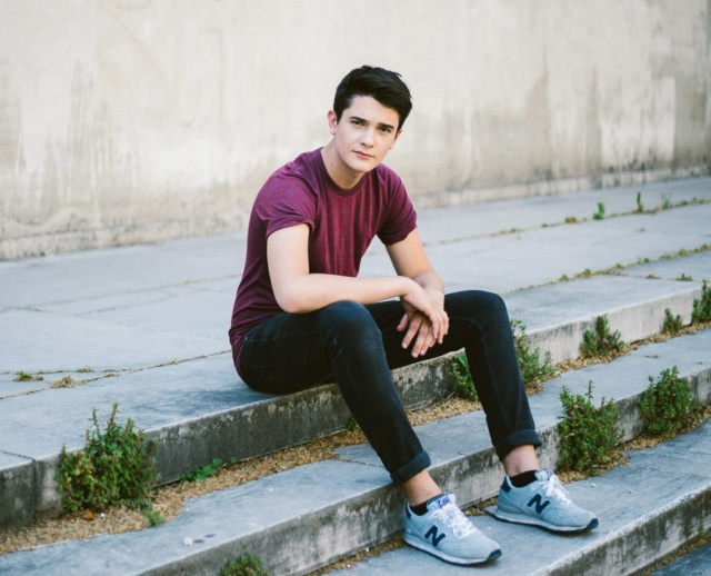 ¡This Girl de Kungs vs Cookin' on 3 Burners es el número 1 de esta semana!