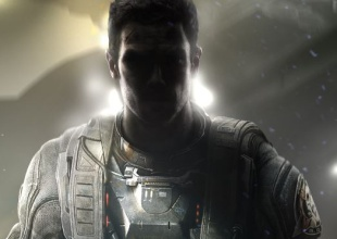 Call of Duty Infinite Warfare, el as en la manga de Activision