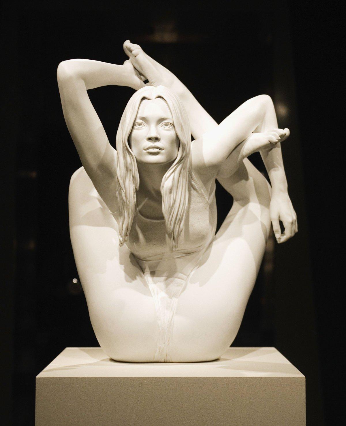 Britney Image Spear Upskirt