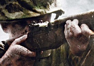 ¿A Call of Duty se le acaban las guerras?