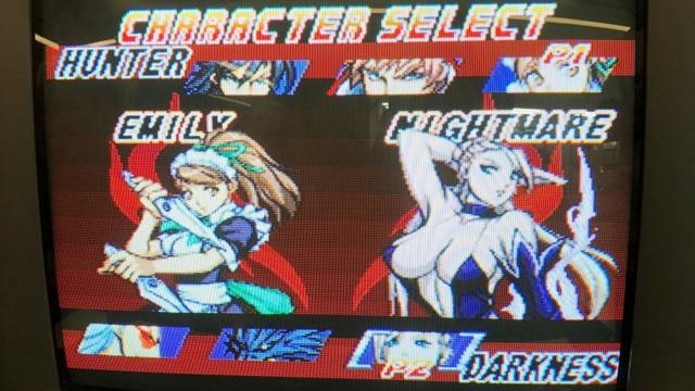 Un Ultimo Juego De Super Nintendo Videojuegos Los40