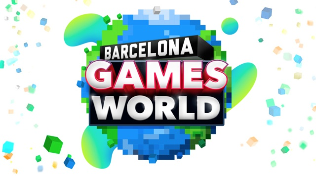 Bases Legales concurso Barcelona Games World
