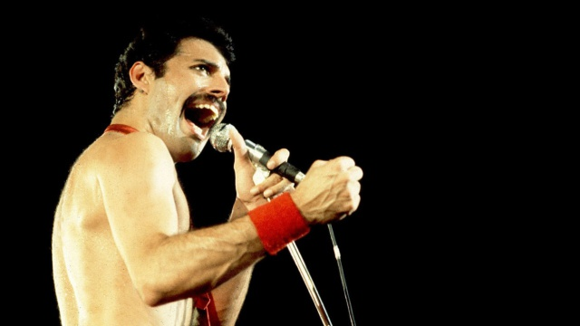 10 curiosidades de 'We Are The Champions' de Queen