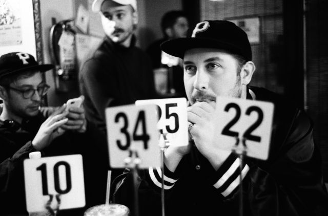 Portugal. The Man se suma al cartelazo de LOS40 Music Awards