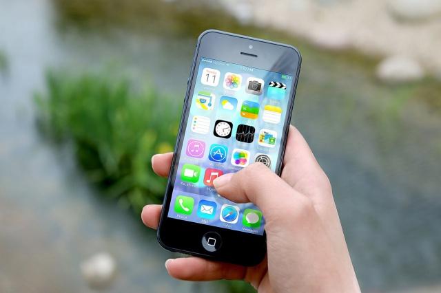 ver llamada perdida online gratis espanol