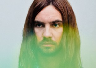 El Mad Cool 2018 se apunta a Tame Impala y a Portugal The Man