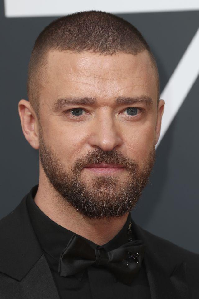 Menudo Zasca El De La Hija De Woody Allen A Justin Timberlake