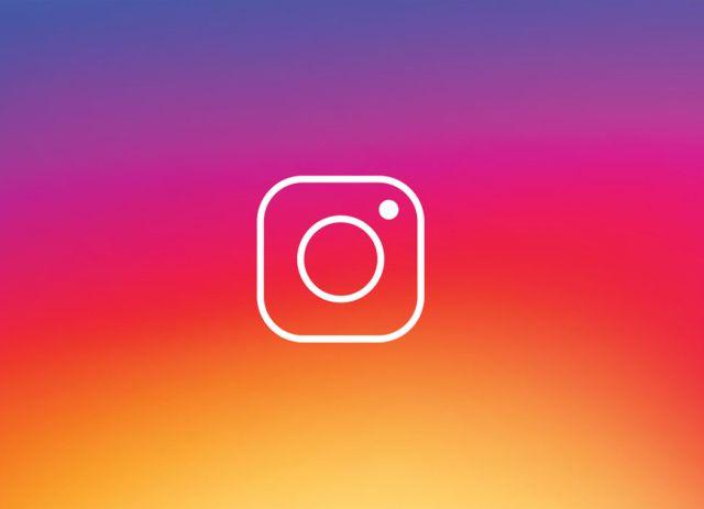 Cómo Subir Instagram Stories Desde El Pc Tecnología Los40