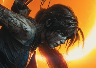 Shadow of the Tomb Raider, el principio del fin