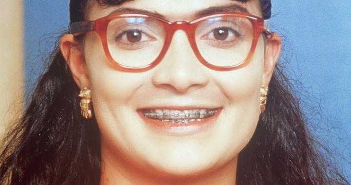 Así es la nueva 'Betty, la fea' | Cine y Televisión | LOS40