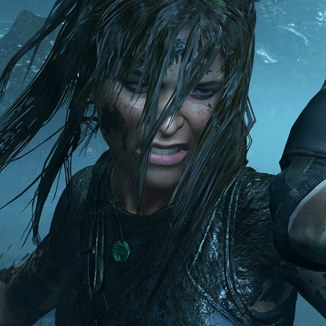 Shadow of the Tomb Raider: La Lara Croft más letal
