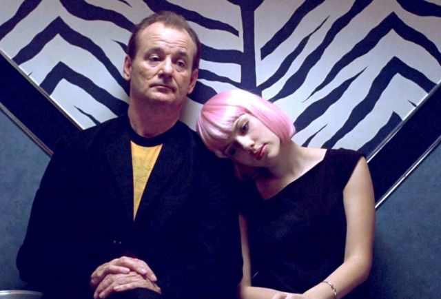 'Lost in translation' cumple quince años