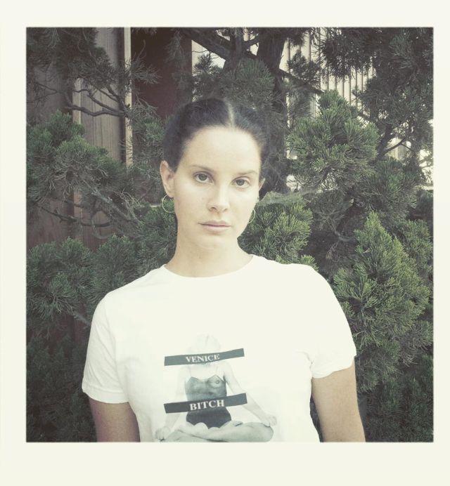 af3c4bf5294b Mariners Apartment Complex: Lana Del Rey lanza la canción perfecta ...