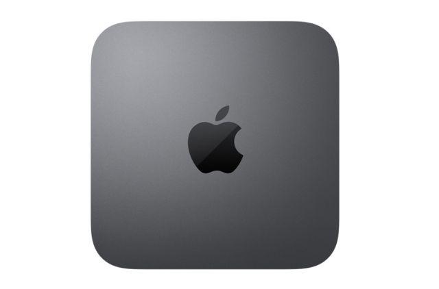 apple presenta las nuevas ipad, macbook air y mac mini
