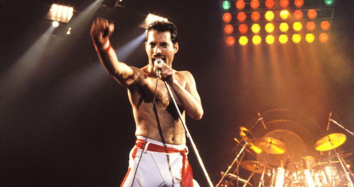 Freddie Mercury: las 27 cosas que aún no sabías de él a los 27 años de su muerte