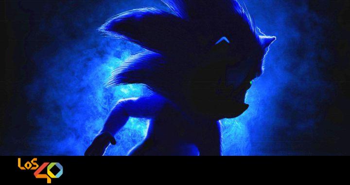El poster de 'Sonic' incendia las redes