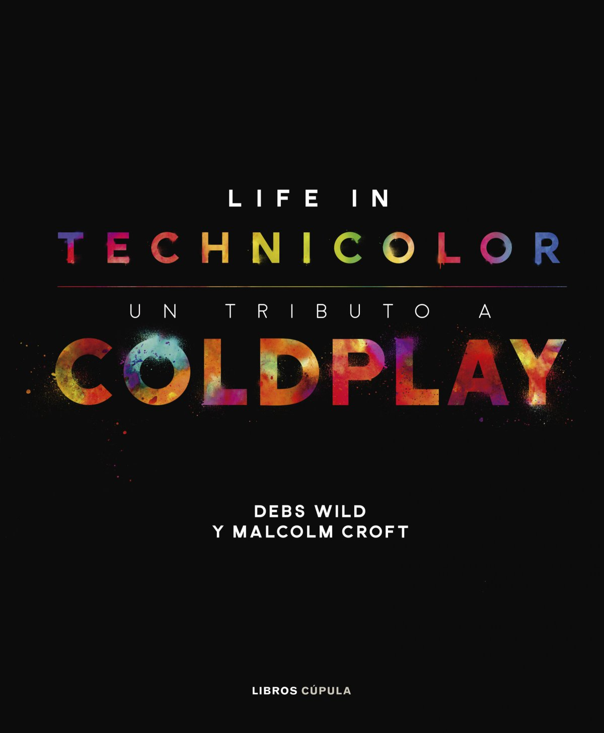 Un tributo a Coldplay