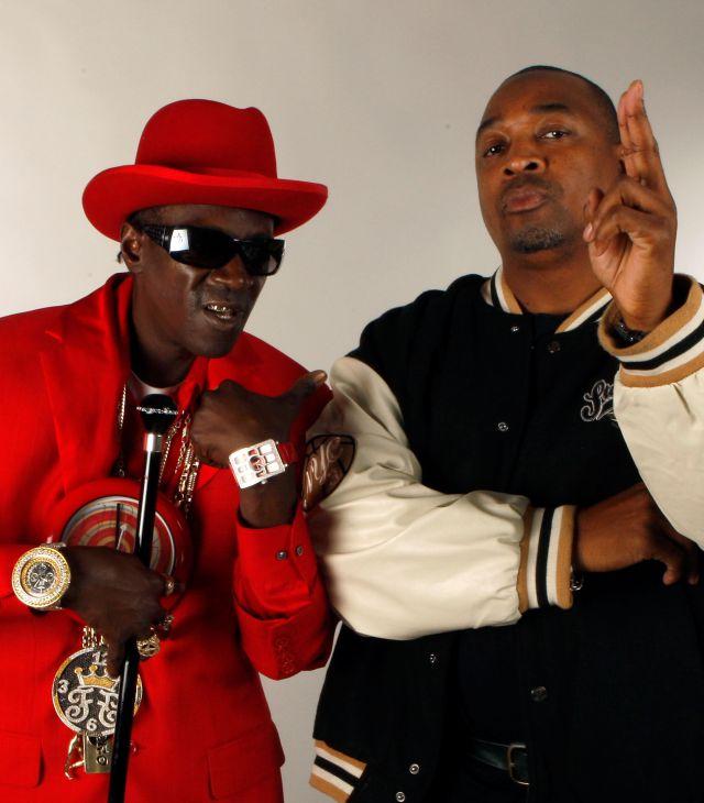 En Qué Se Diferencian El Rap Y El Hip Hop Música Los40