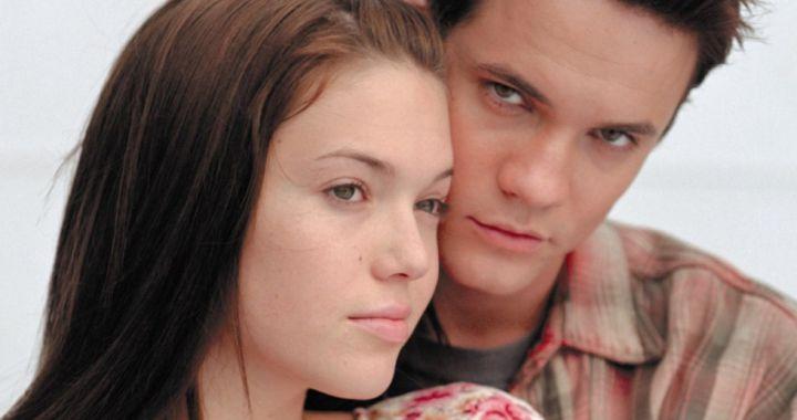 Mandy Moore Y Shane West Se Reunen 17 Anos Despues De Un Paseo Para Recordar Cine Y Television Los40