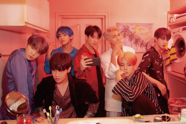 Analizamos 'Map Of The Soul: Persona' de BTS con sus mayores críticos