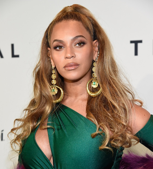 Beyoncé publica su nuevo álbum en directo, 'Homecoming: The Live Album'