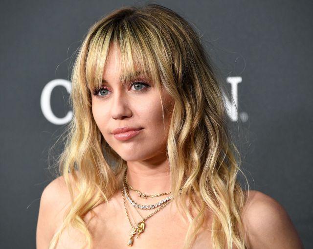 Qué significa Hannah Montana en la vida de Miley Cyrus