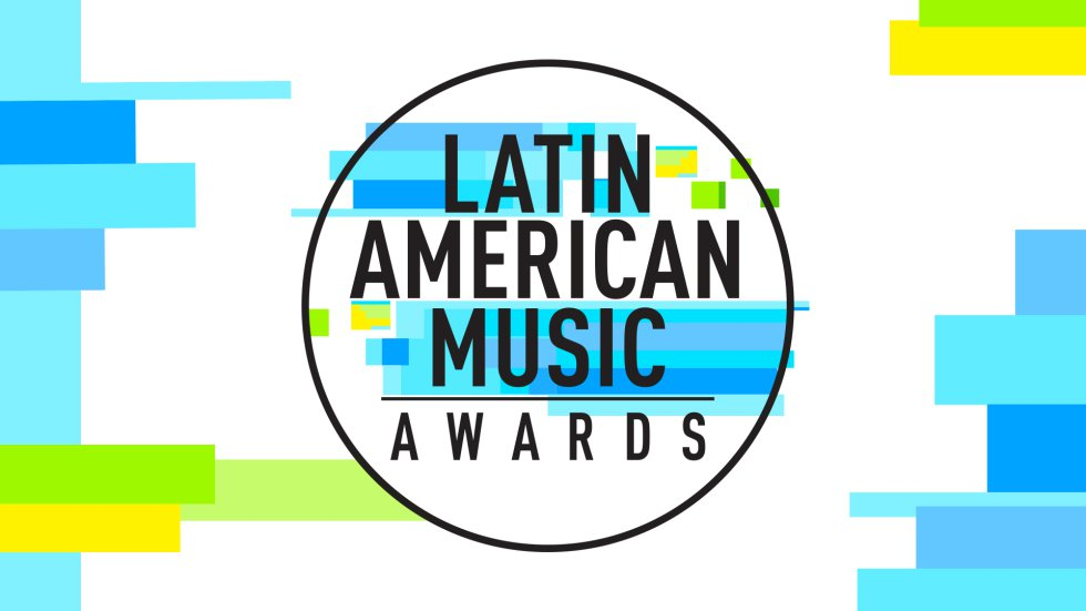 Latin Billboard Music Awards