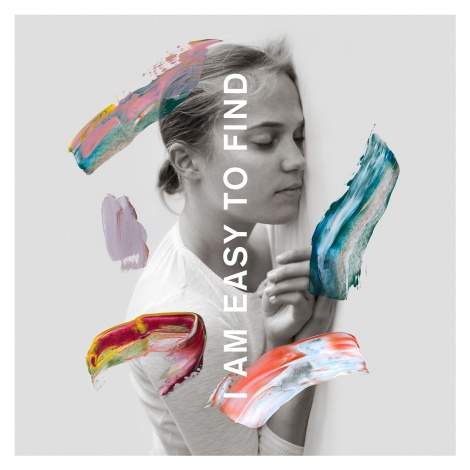 The National estrena 'I am easy to find', un proyecto que va más allá del concepto de álbum