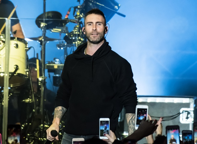 Adam Levine dice adiós a 'The Voice' tras 16 temporadas