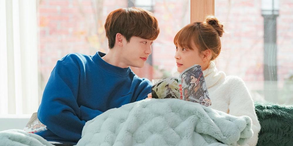 K-Dramas: Estos son los mejores 'doramas coreanos' que no puedes