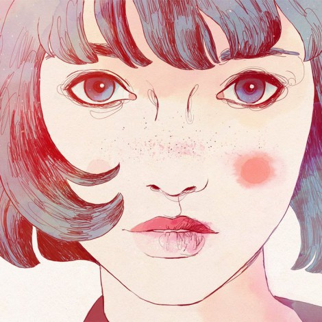 Videojuegos 'Made in Spain': Gris te va a sorprender