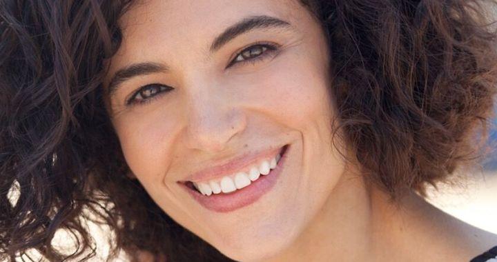 Irene Visedo Nos Comparte Su Playlist De Canciones Para La Semana
