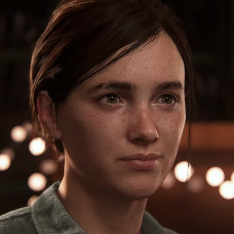 ¿Nos ha hecho spoiler la voz de Joel en The Last of Us 2?