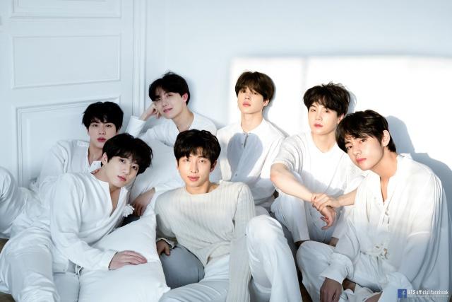 K-Pop 한국 팝 - Cover