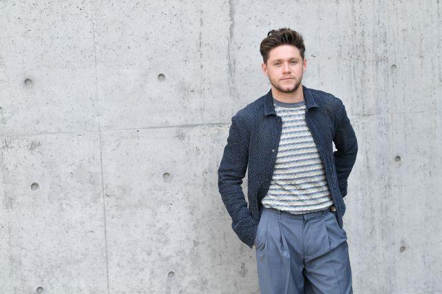 Niall Horan cumple años y le ha pedido un regalo a sus fans