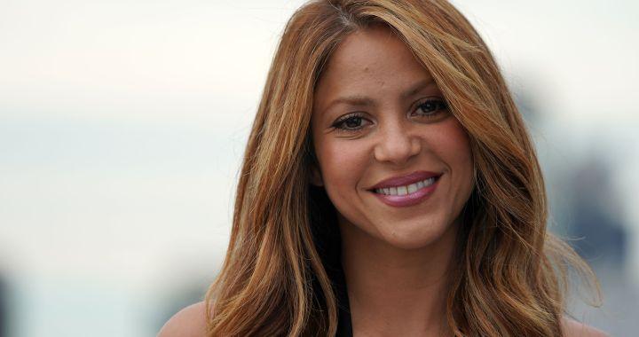 """Shakira: """"Cuando empecé, ser mujer fue un obstáculo para mi"""
