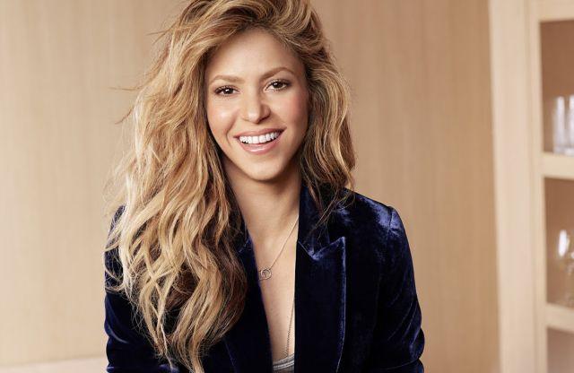 El homenaje de Shakira a otro músico de Medellín que se ha