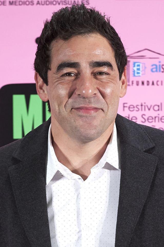 Pablo Chiapella ('La que se avecina') compara una lista de artistas premiados de 1994 y otra de 2019
