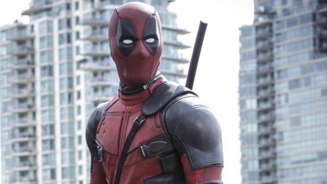 Ryan Reynolds visita Marvel Studios y los rumores de Deadpool 3 se disparan