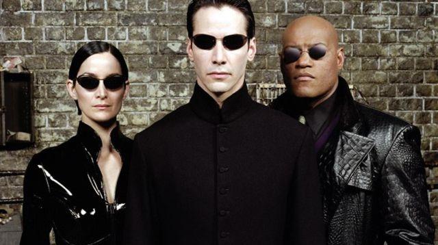 Matrix 4: ¿Qué actores ya estan confirmados y cuáles no?