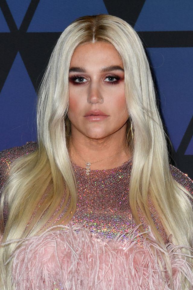 Kesha ft Big Freedia - Raising hell [2019]