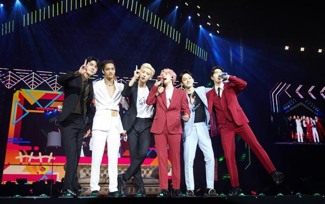 K-Pop 한국 팝 cover image