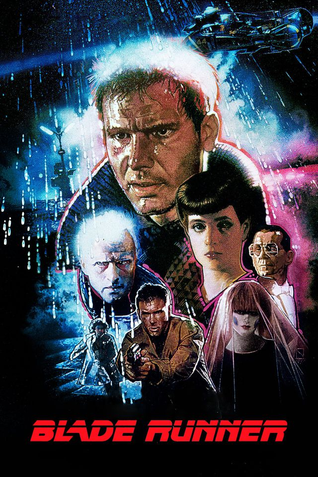 Alien vs Blade Runner 1572948980_872493_1572949331_noticia_normal