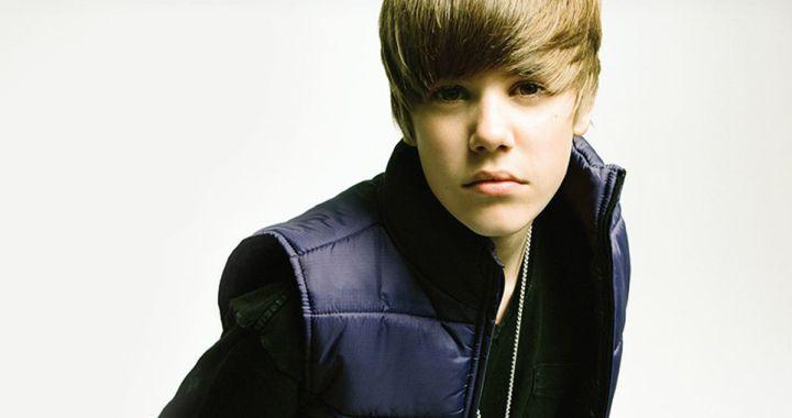 Justin Bieber: una década de carrera del artista pop más polémico - LOS40