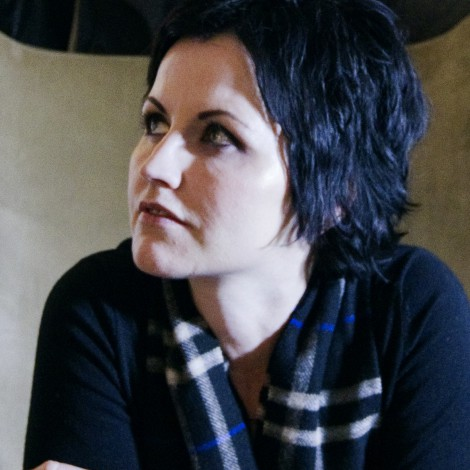 La primera nominación a los Grammy de The Cranberries ha sido póstuma