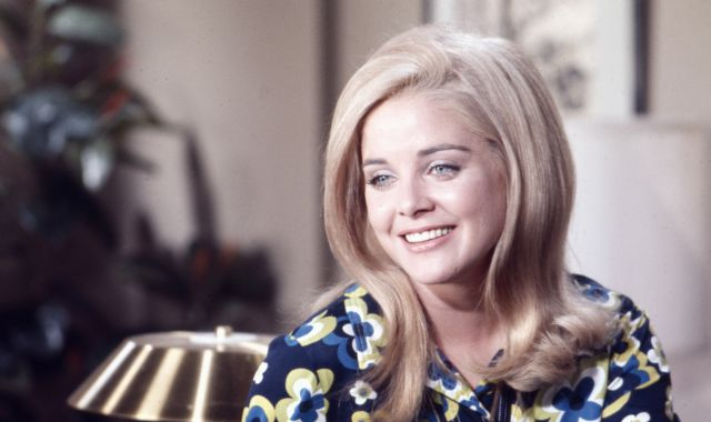 Image result for SUE LYON""