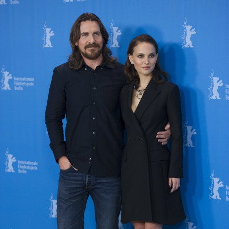 Christian Bale podría volver al cine de superhéroes con 'Thor: Love and Thunder'