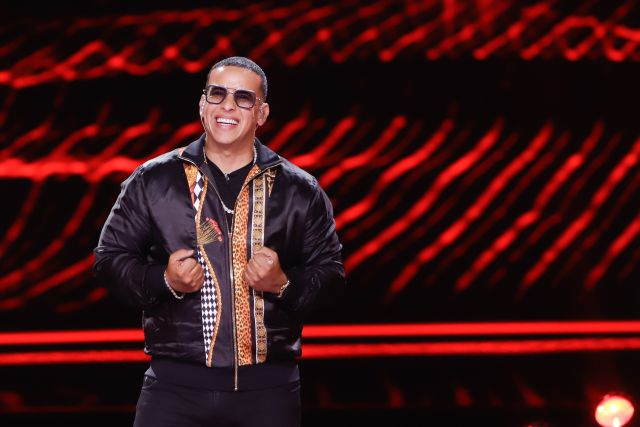 Daddy Yankee, Bad Gyal y Black Eyed Peas estarán en el Arenal Sound 2020